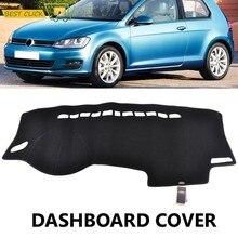 Popular Golf Mk7 Dashboard-Buy Cheap Golf Mk7 Dashboard lots