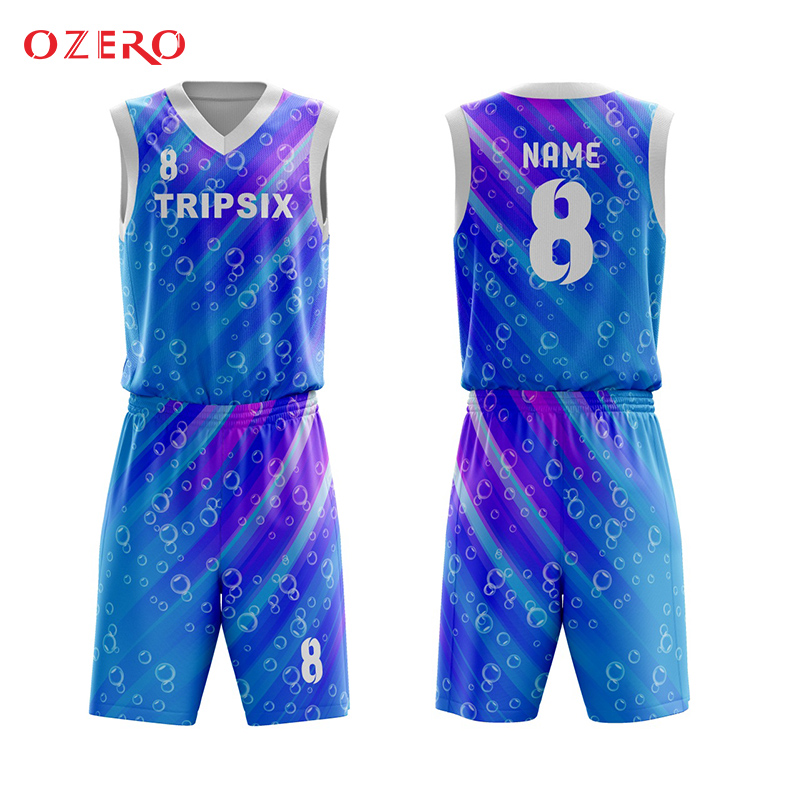 e021f4ad70e custom college cheap reversible sublimation youth best basketball jersey  uniform design-in Basketball Jerseys from Sports & Entertainment on  Aliexpress.com ...