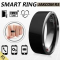 Jakcom Smart Ring R3 Hot Sale In Consumer Electronics Radio As Fm Tuner Radio Digital Portatil Radio Multibanda