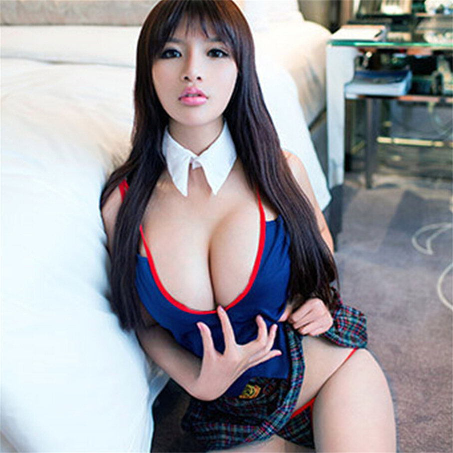 online game hot asian student
