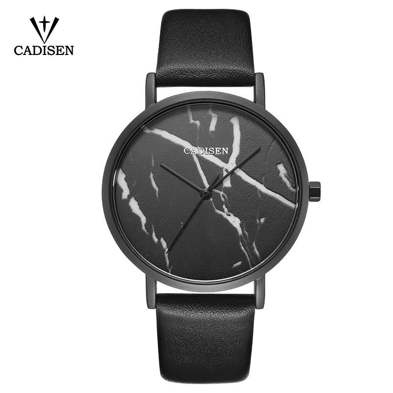 2018 New Mens Watches Top Brand Luxury Leather Band Strap Quartz Watch Men Fashion Relogio Masculino Gift Items new 100% handmade head deer elk dial design mens bamboo wood quartz watch with real leather strap for gift relogio masculino