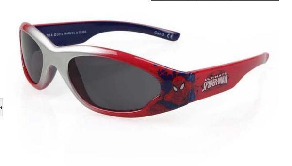 37d1a64d9a90 30pcs/lot boys red Spiderman sunglasses kid sunglass glasses Uv protection  sunglasses spider-man