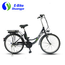 36v 350w 10ah liuthium battery cheap electric bicycle adult bike in china for Europe