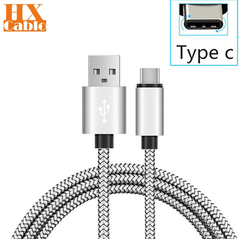 0 2m krótki 2m 3m długi kabel szybkiego ładowania USB typu C dla Huawei Mate 20 10 lite P20 Pro Nova 3e 3i Honor 10 9 V20 ładowarka danych tanie i dobre opinie mobile phone charger For Samsung Galaxy C5 pro c7 pro c9 pro For Samsung Galaxy S8 S9 A8+ Plus 2018 Note 8 A3 A5 A7 2017