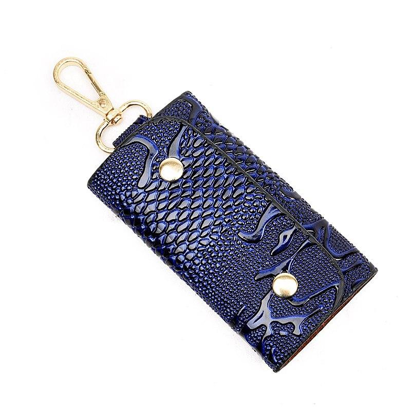 novas mulheres serpentina bolsas de Entresol Disirous : Have/shoulder Bag