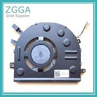 New Original CPU Cooling Fan For Lenovo Ideapad 510S 13IKB 310S 15IKB Cpu Cooler Fan DFS2004051B0T