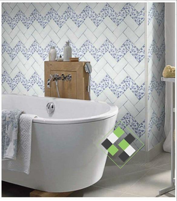 Beige keramik mosaik küche backsplash badezimmer wand u bahn fliesen ...