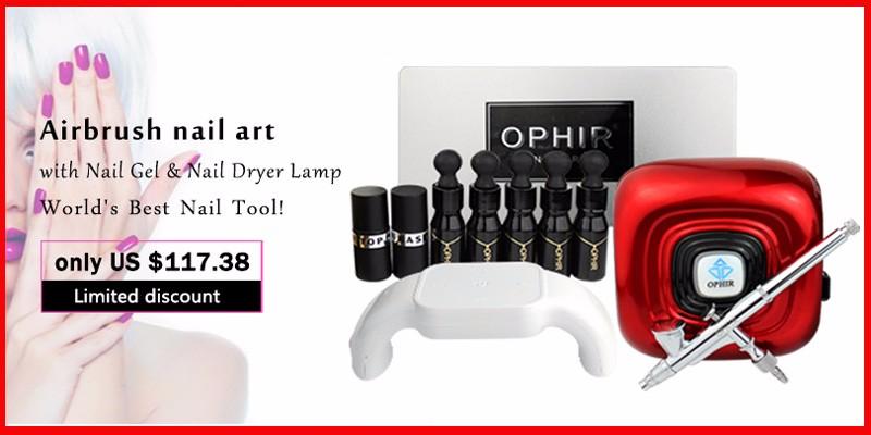 OP-NA002R listing