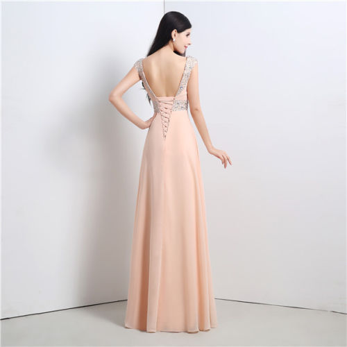 Prom Dresses From Europe