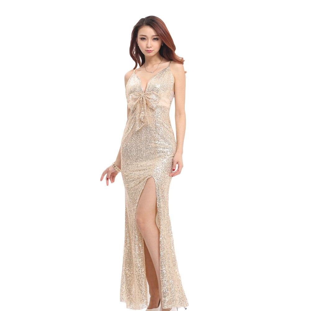 Niedlich Formales Kleid Kleidung Für Die Hochzeit Ideen ...