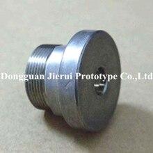 Dongguan Mould Making/die