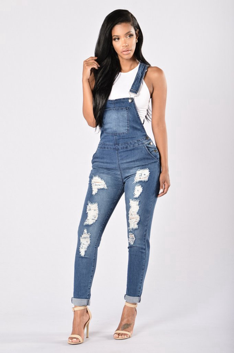 rompers womens jumpsuit (11)