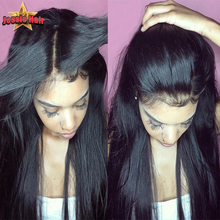 silk top full lace wigs for black women Brazilian glueless silk base full lace wig with baby hair full front lace silk base wigs