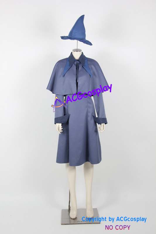 Harry Potter Fleur Delacour Cosplay Costume include hat movie costume anime costume ACGcosplay pokemon oras team aqua admin shelly cosplay costume acgcosplay