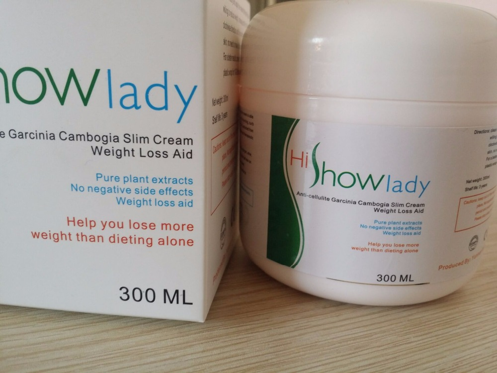 Weight loss prescription in canada picture 10