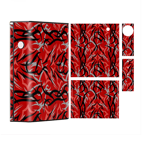 vinlyskin New product Decals PVC cover S