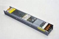 SANPU Dimmable LED Driver 24V 8A 200W Triac & 0 10V Dimming 2in1 Power Supply 24VDC 220V 230V AC/DC 24Volt Lighting Transformer