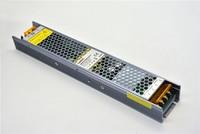 Sanpu 디 밍이 가능한 led 드라이버 24 v 8a 200 w triac & 0 10 v 디밍 2in1 전원 공급 장치 24vdc 220 v 230 v ac/dc 24 볼트 조명 변압기|조명 트랜스포머|   -