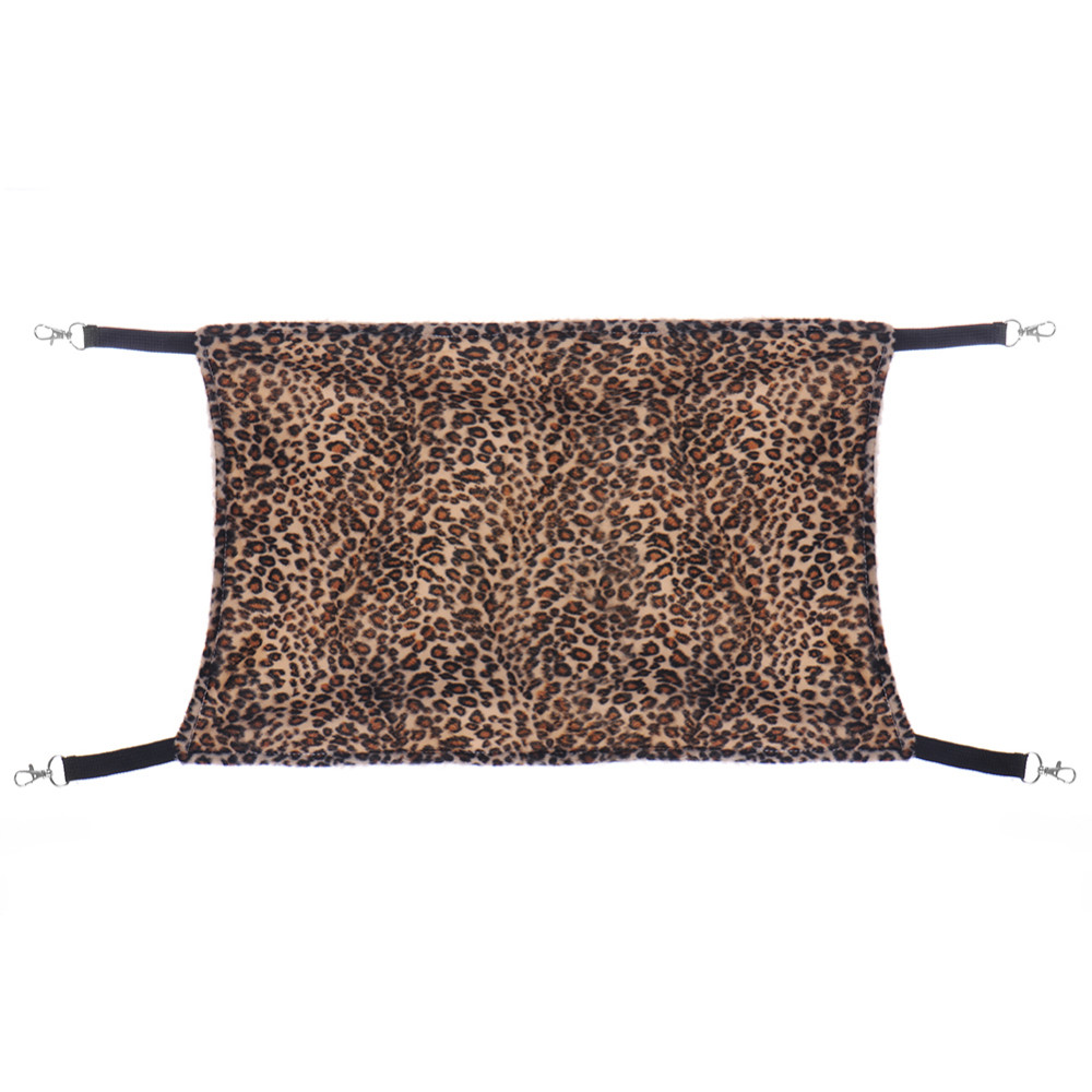 DY117-Leopard (1)