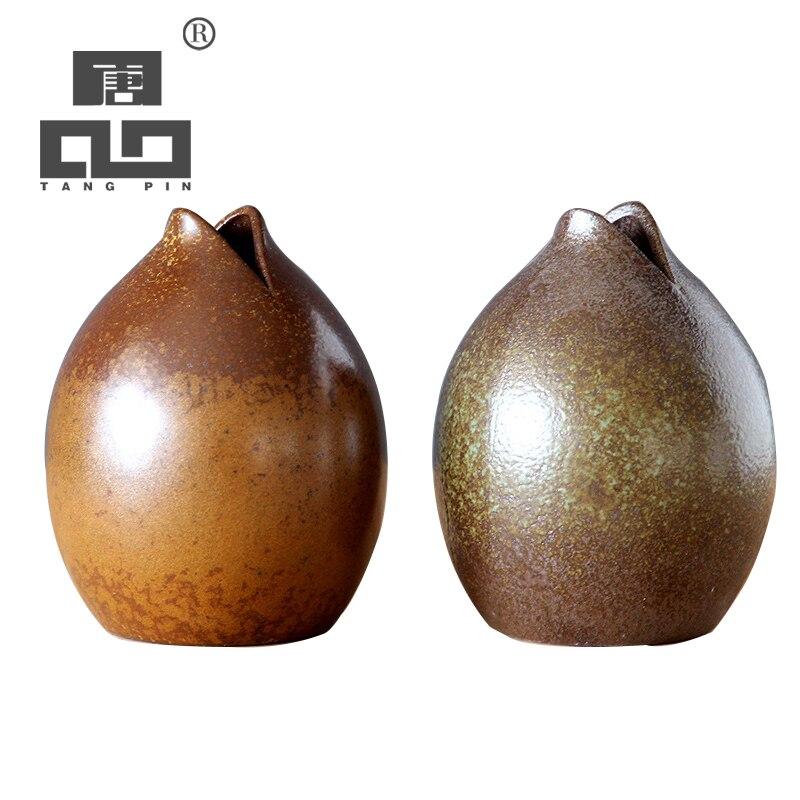 achetez en gros japonais vase en ligne des grossistes japonais vase chinois. Black Bedroom Furniture Sets. Home Design Ideas