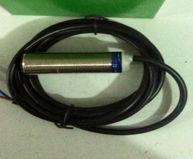Free Shipping 2pcs/LOT New Switch XS618B1MAL2 inductive sensor AC and DC general often open