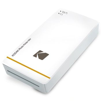 Mobile phone photo printer mini portable pocket color portable wireless home small photo print PM210