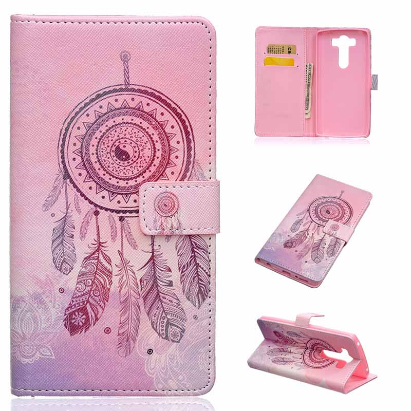 Wallet Leather <font><b>Case</b></font> flip Stand Cover For samsung galaxy <font><b>J5</b></font> J7 A9 S6 S7 S7 edge S7 edge plus <font><b>J5</b></font> <font><b>2016</b></font> J510 <font><b>phone</b></font> <font><b>cases</b></font> S4D69D
