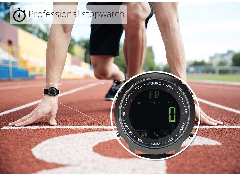Diggro EX18 Men Sport Watch Diggro EX18 Men Sport Watch HTB17ijkSpXXXXbgaFXXq6xXFXXXJ