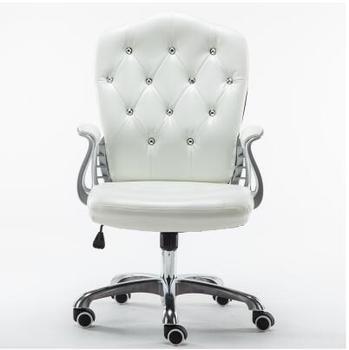 Para Oficina gt; De Masaje Swivel Chair Store Ordenador Silla Y Ergonómica En Casa Europeo Americanogt; Ru Escritorio Estilo mNn0wv8