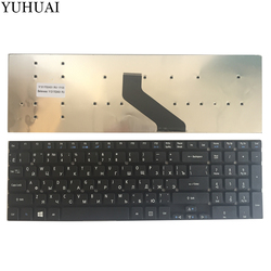 Novo teclado russo para acer aspire E1-522 E1-522G e1-510 E1-530 E1-530G E1-572 E1-572G E1-731 E1-731G E1-771 E1-532 portátil ru