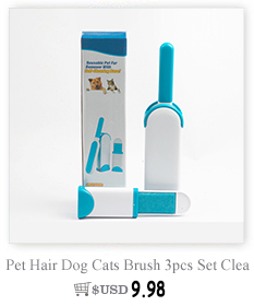 Electric Pet Vacuum Fur Cleaner 31