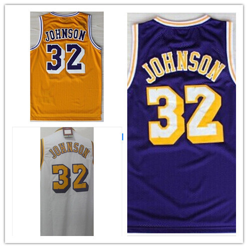 huge selection of 0d79b 72753 magic-johnson-jersey-number