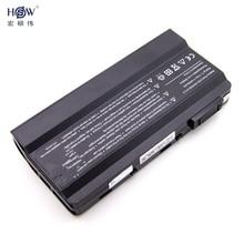 лучшая цена LAPTOP BATTERY FOR X20-4S2000-G1L1 X20-3S4400-S1P3 X20-3S4400-C1S5 X20-3S4400-G1L2 X20-3S4000-S1P3 UNIWILL X20 bateria akku