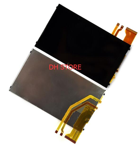 NEW Original LCD For Canon FOR IXUS 210 IS IXY10S SD3500 FOR IXUS210 LCD With Touch And Backlight Camera Repair Parts