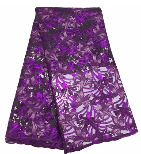 Hot Selling High Quality Guipure Lace Fabric African Cord Lace Fabric For Nigerian French Lace Fabrics Women Party LaceHot Selling High Quality Guipure Lace Fabric African Cord Lace Fabric For Nigerian French Lace Fabrics Women Party Lace