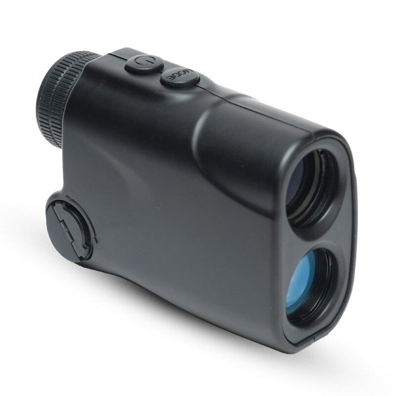 дальномер для охоты лазерный бесплатная доставка
