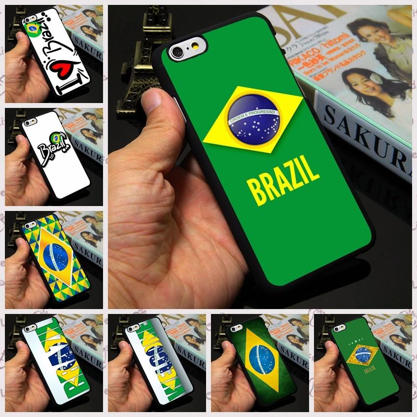 Online Get Cheap Brazilian Skinny Jeans -Aliexpress.com | Alibaba ...