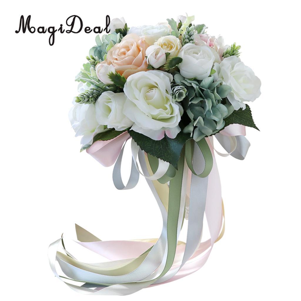 Silk Flower Bouquet Holders Image collections - Flower Wallpaper HD