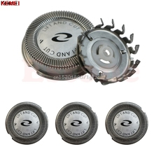 3x Replacement Shaver Head…