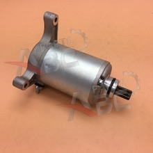 Buy starter engine motor and get free shipping on AliExpress com