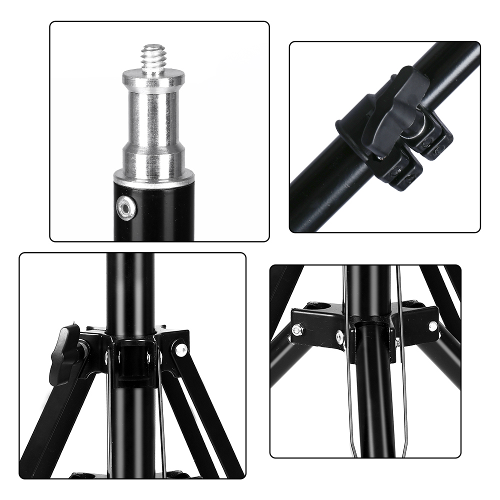 China studio photography Suppliers