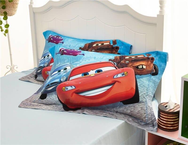cama niños Disney esta 11