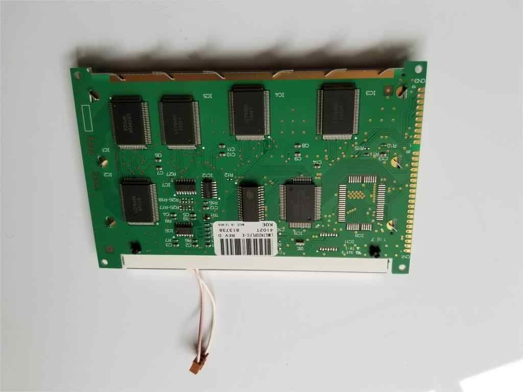 ل 100% جديد الأصلي دراجر Savina عرض LCD شاشة سادة تحتاج تحديث البرمجيات