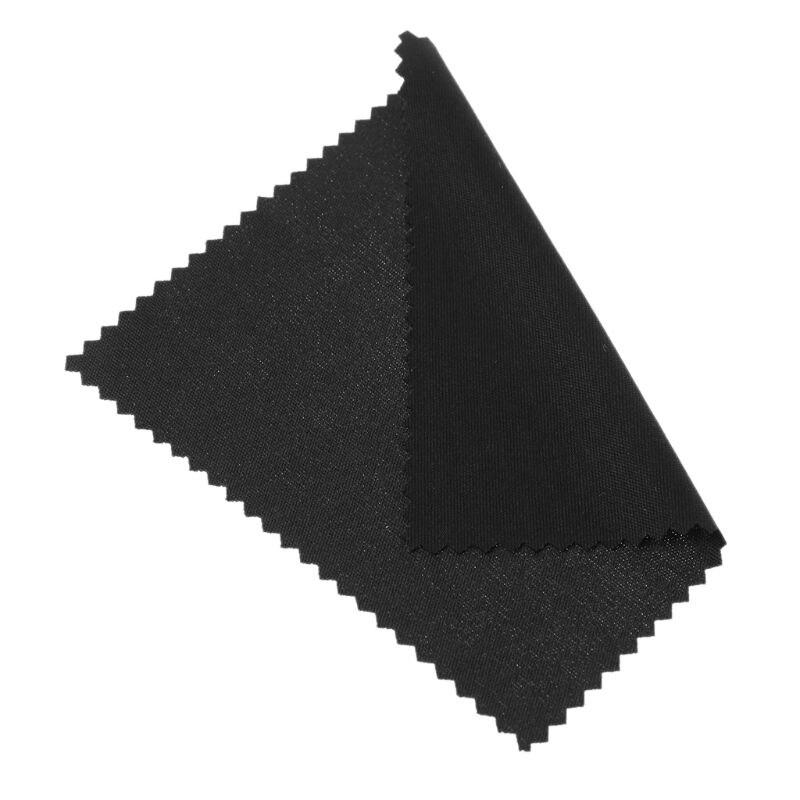 4NB500801-3