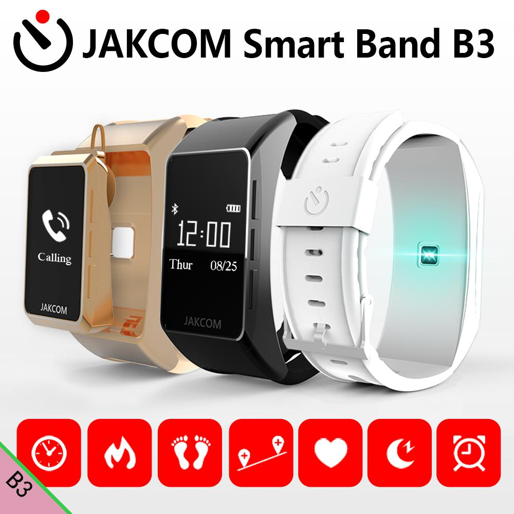 Jakcom B3 Smart Band Hot Sale In Armbands As Running Pouch Zc520tl M3 Note Mobile Phone Accessories