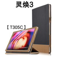 High Quality Canvas Grain PU Leather Folio Flip Stand Protection Shell Skin Cover Case For ASUS