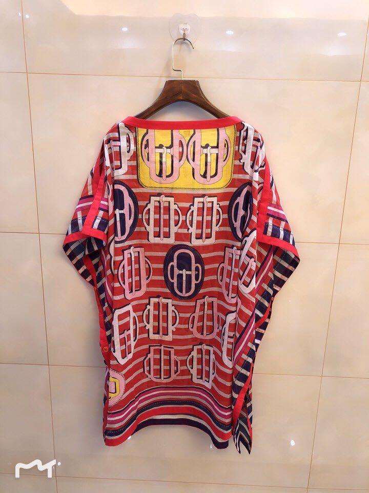 AH0619 Модные женские Топы И Футболки 2019, Подиумные Роскошные вечерние футболки известного бренда Европейского дизайна, женская одежда
