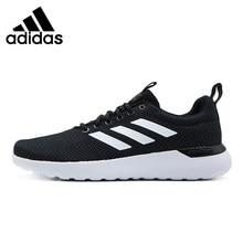 Original New Arrival 2019 Adidas neo Men's Skateboarding Shoes