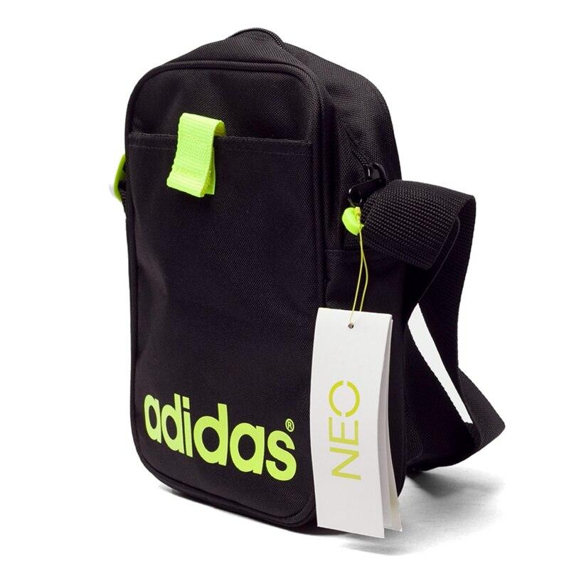 adidas bag 2016