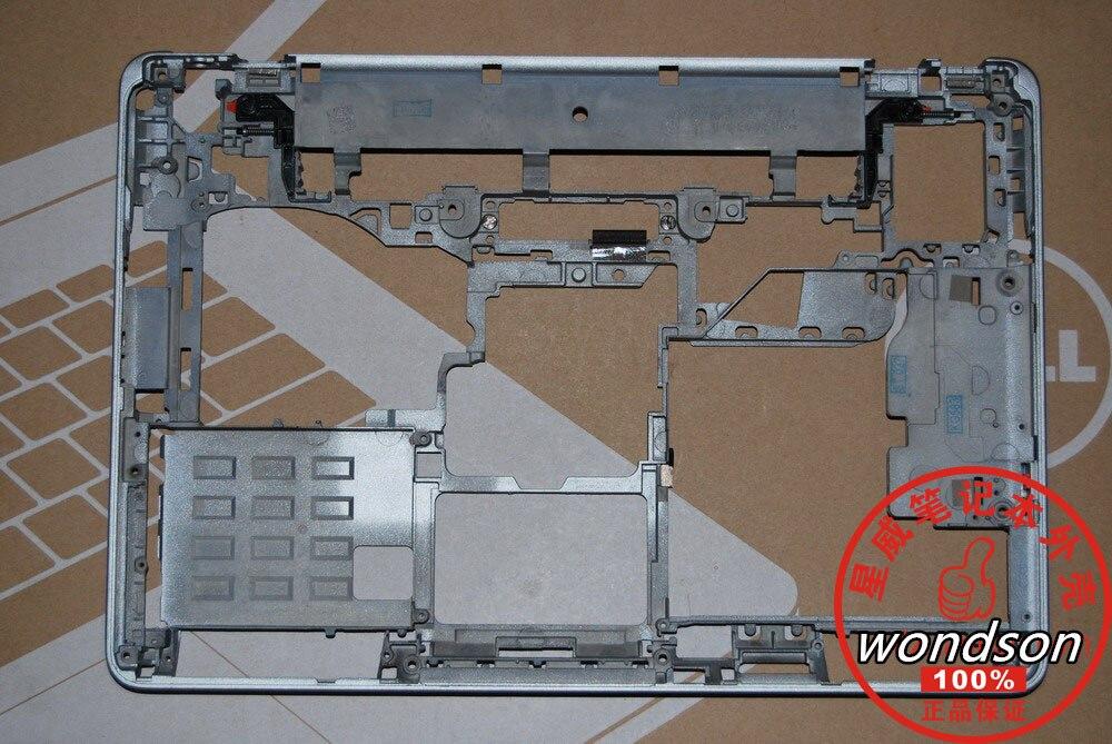 Livraison Gratuite Pour Dell Latitude E6440 Fond Couverture De Base CN-099F77 99F77 w/1 Année Garantie